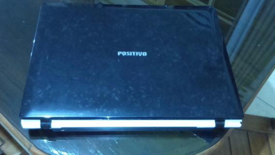 Notebook Positivo Pos Premium P210s P Retirar Peças