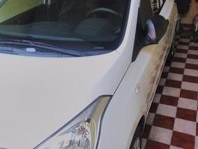 Hyundai Grand I10 1.3 Gl Automatico