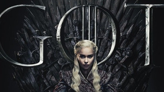 Game Of Thrones Temporadas 1 2 3 4 5 6 7 8 Juego De Tronos