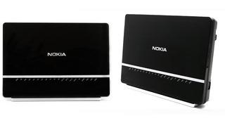 Ont Nokia G-240w-c Lote 10 Unidades