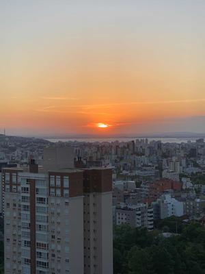 Vista Para O Guaíba
