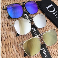 Gafas Modelos Variados