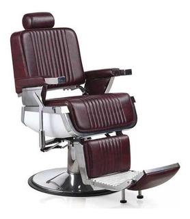 Sillon Barbero Premium Cuotas Sin Interes Exclusivo Spl