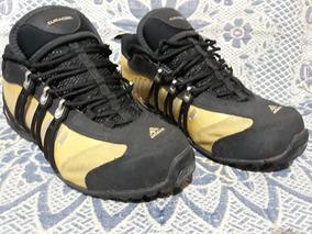 Tênis adidas Hellbender Ats( Original )