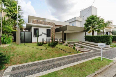 Casa Com 3 Dormitórios À Venda, 199 M² Por R$ 950.000 - Jardins Lisboa - Goiânia/go - Ca0574