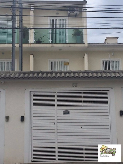 Casa - Ca00455 - 4480180