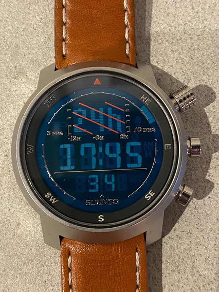 Relógio Sunto Ventus Impecável