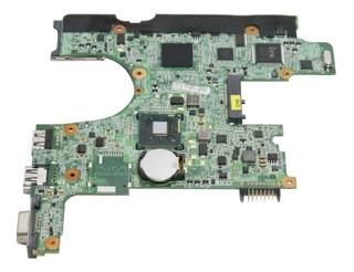 Mother Netbook E10isx G4 Bangho Lenovo Noblex Coradir Net