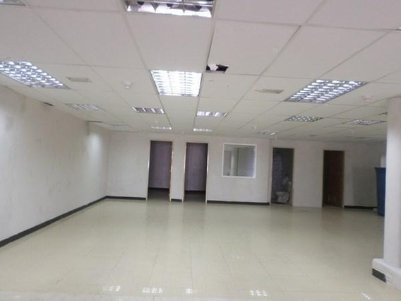 Disponible Local En Alquiler Centro Rah: 20-3598