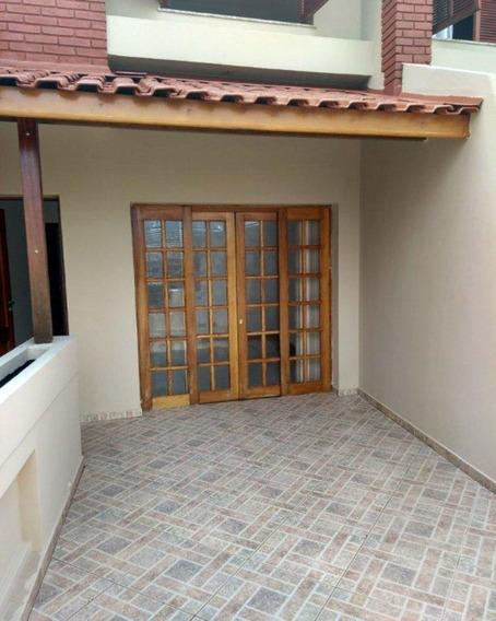 Sobrado - Ca00382 - 32619526