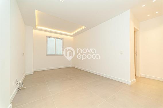 Apartamento - Ref: Lb2ap37292