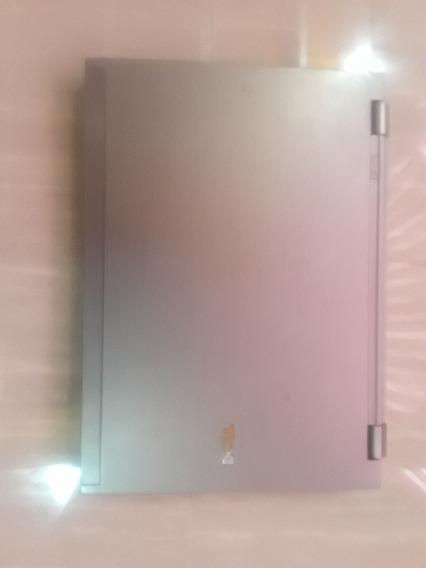 Laptop Latitud E6410 Dell