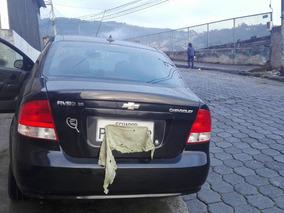 Chevrolet Activo