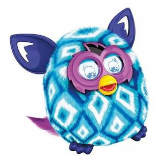 Hotsale Furby Boom Original Funciona Con App En Español