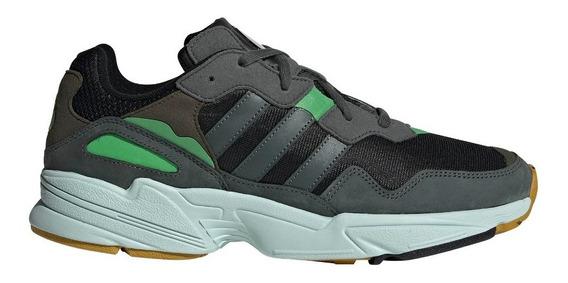 Zapatillas adidas Originals Yung-96 -f35018- Trip Store