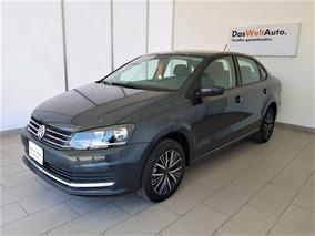 Volkswagen Vento Allstar Tip 1.6 -092797