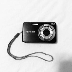 Câmera Digital Fujifilm Finepix J38 12.2 Mega Pixels 3x Zoom