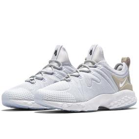 Tênis Nikelab Air Zoom Lwp