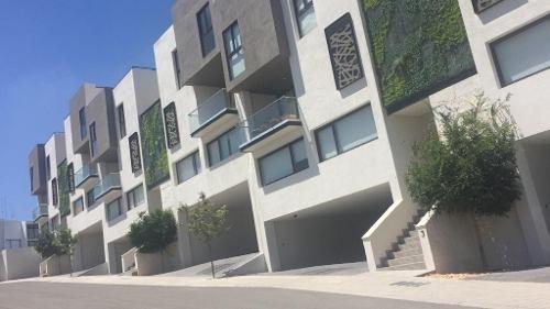 Penthouse En Venta En Luks Residencial