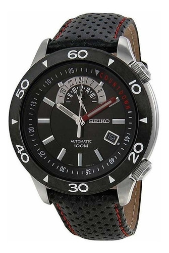 Relógio Seiko Automático 4r37ai/0 Wr 100m - Masculino
