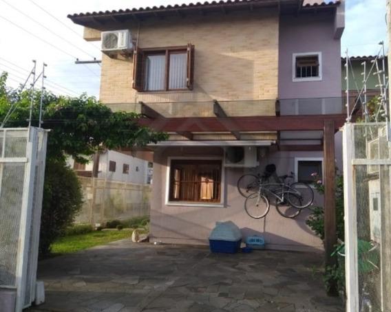 Casa - Ca00665 - 34633351