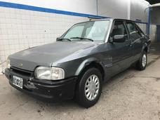 Ford Escort 1.6 Lx Aa 1994 Precio Total Oportunidad!!!!!!