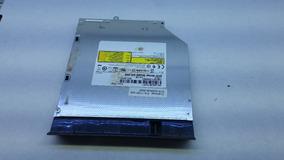 Drive Dvd Notebook Positivo Unique S1991 1a9464n9w