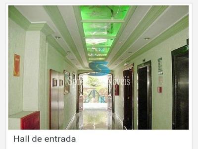 Apartamento - Ap01390 - 3232418