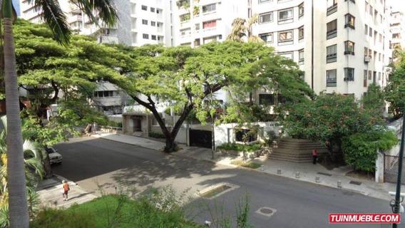 Apartamentos En Venta Ab Gl Mls #19-11030 -- 04241527421