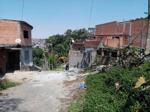 Imagem 1 de 2 de Casa Térrea Para Venda - Eldorado - Id 1308 - 1308