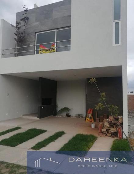 Casa - Puebla