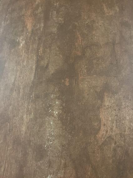 Porcellanato Tardor Caoba 29x58 1ra Calidad San Lorenzo