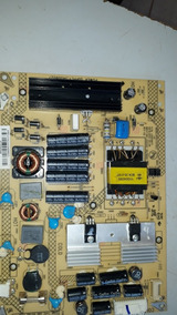 Placa Da Fonte Tv Semp Toshiba Le3250b(wda)