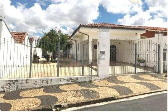 Otima, Ampla, Residencia J.leonor - Ca4239