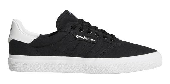 Zapatillas adidas Originals Moda 3mc Ng/ng