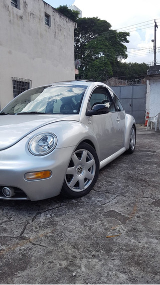 Vw New Beetle 2001/2001