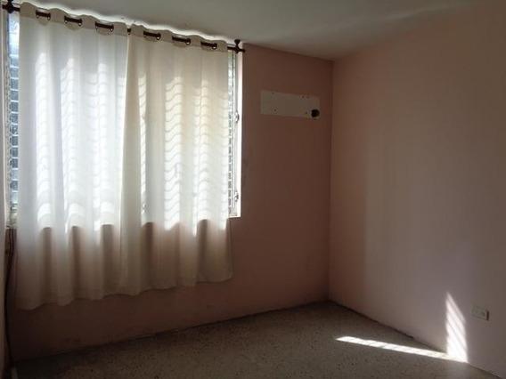 Se Vende Apartamento En Araure-portuguesa # 202591