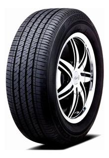 205/55 R17 91 H Ecopia Ep422 Plus Bridgestone 17161003