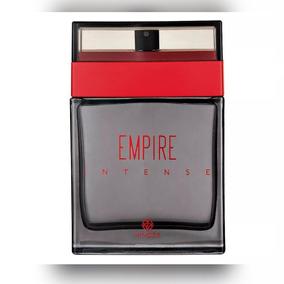 Perfume Empire Intense 100ml