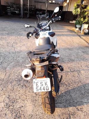 Moto Gs 800 Bmw