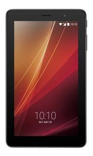 Tablet Tcl Lt7 Primeblack Android 8gb 1 Gb Ram Quadcore 1.3