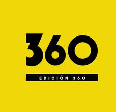 Edicion De Video / Fotografia Profesional / Diseño Grafico D