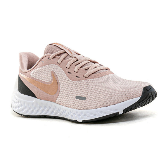Zapatillas Wmns Nike Revolution 5 Nike