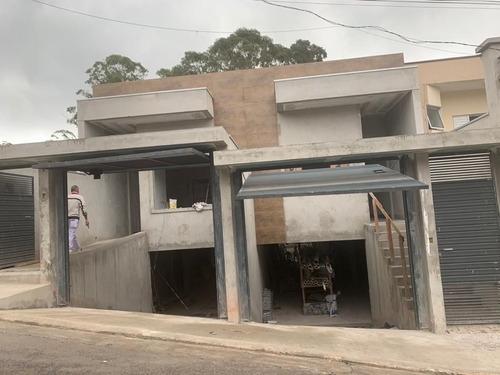 Imagem 1 de 21 de Casa Com 3 Dormitórios À Venda, 220 M² Por R$ 1.150.000 - Pirituba - São Paulo/sp - Ca0498