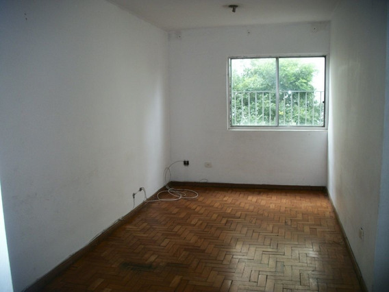 Apartamento À Venda Em Centro - Ap000303