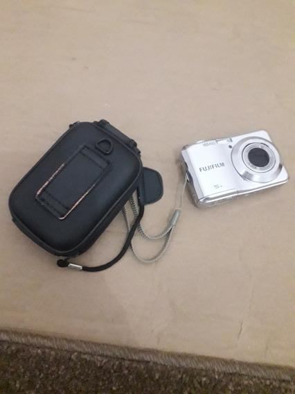 Camera Fujifilm