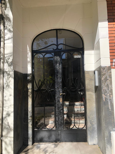Imagen 1 de 14 de Apartamento 2 Dormitorios Parque Rodó