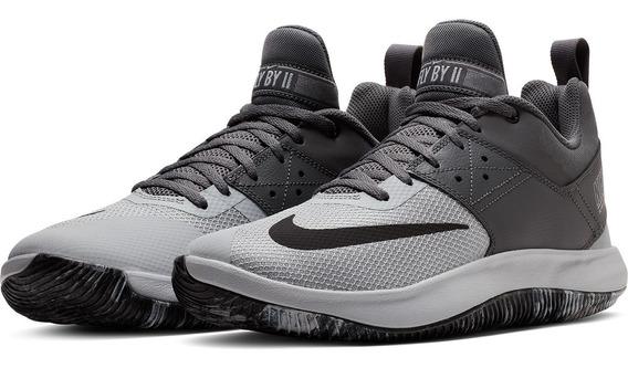 Tênis Nike Fly.by Low 2 - Lançamento 2019