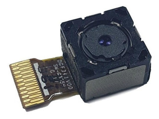 Câmera J200 Frontal + Traseira Original