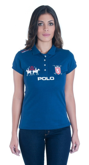 Polo Charm Player Polo Collection